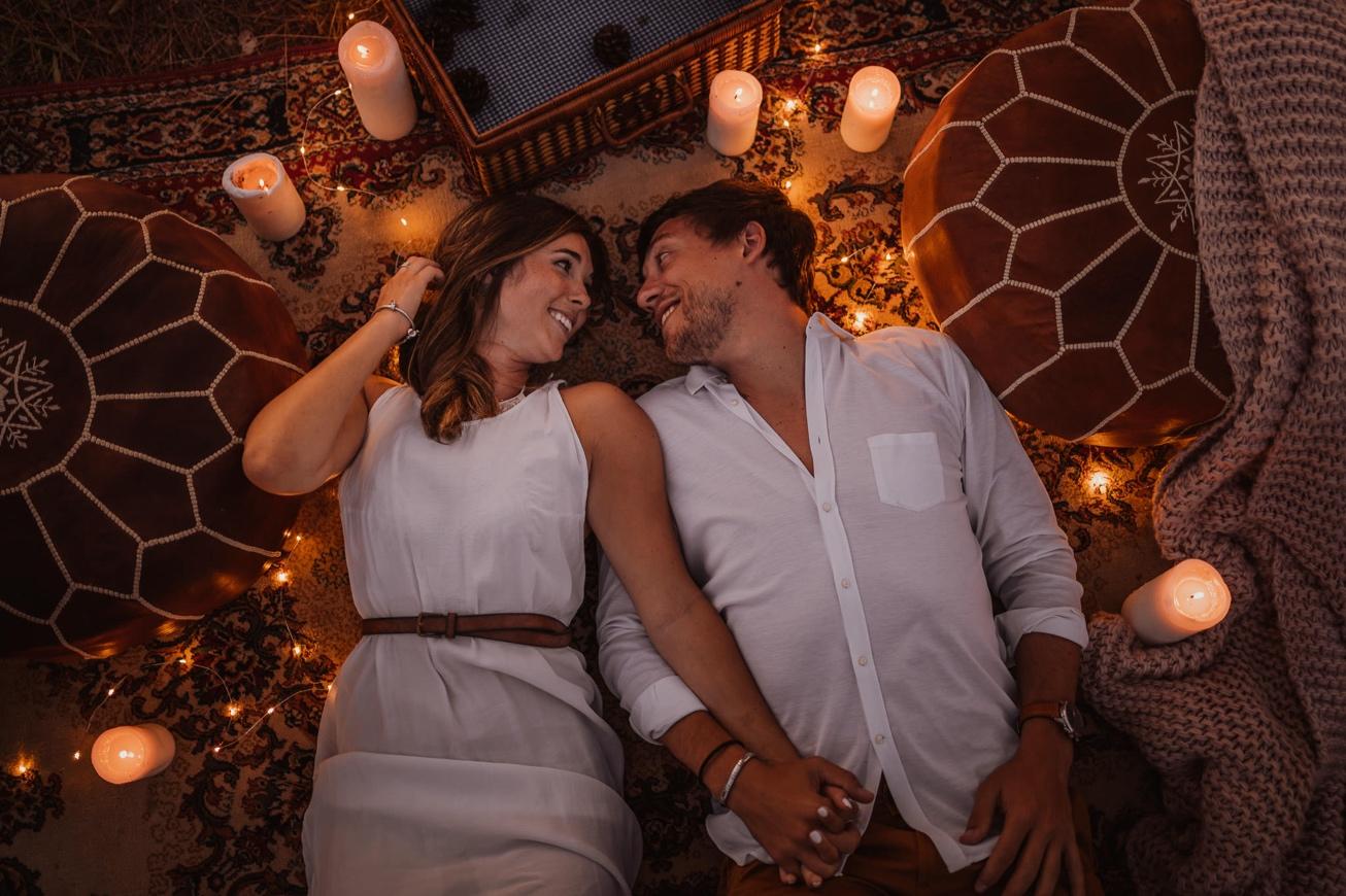 Rovinj Istra Croatia Wedding Photographer Secret Proposal Couple Session 38