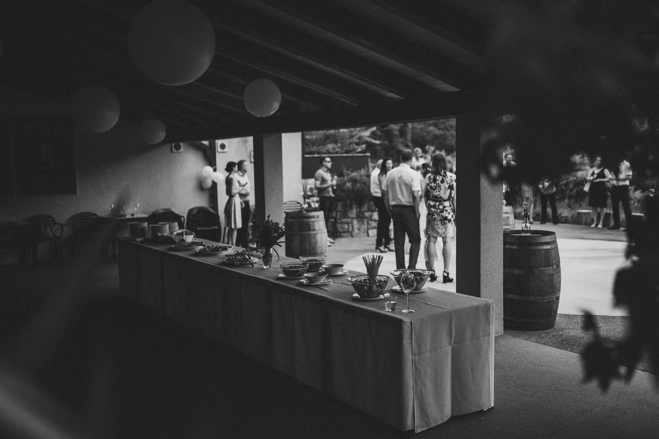 Special sort of house Stanjel Kras Slovenia Poroka Hisa Posebne sorte Tomaz Kos Weddings photographer 16