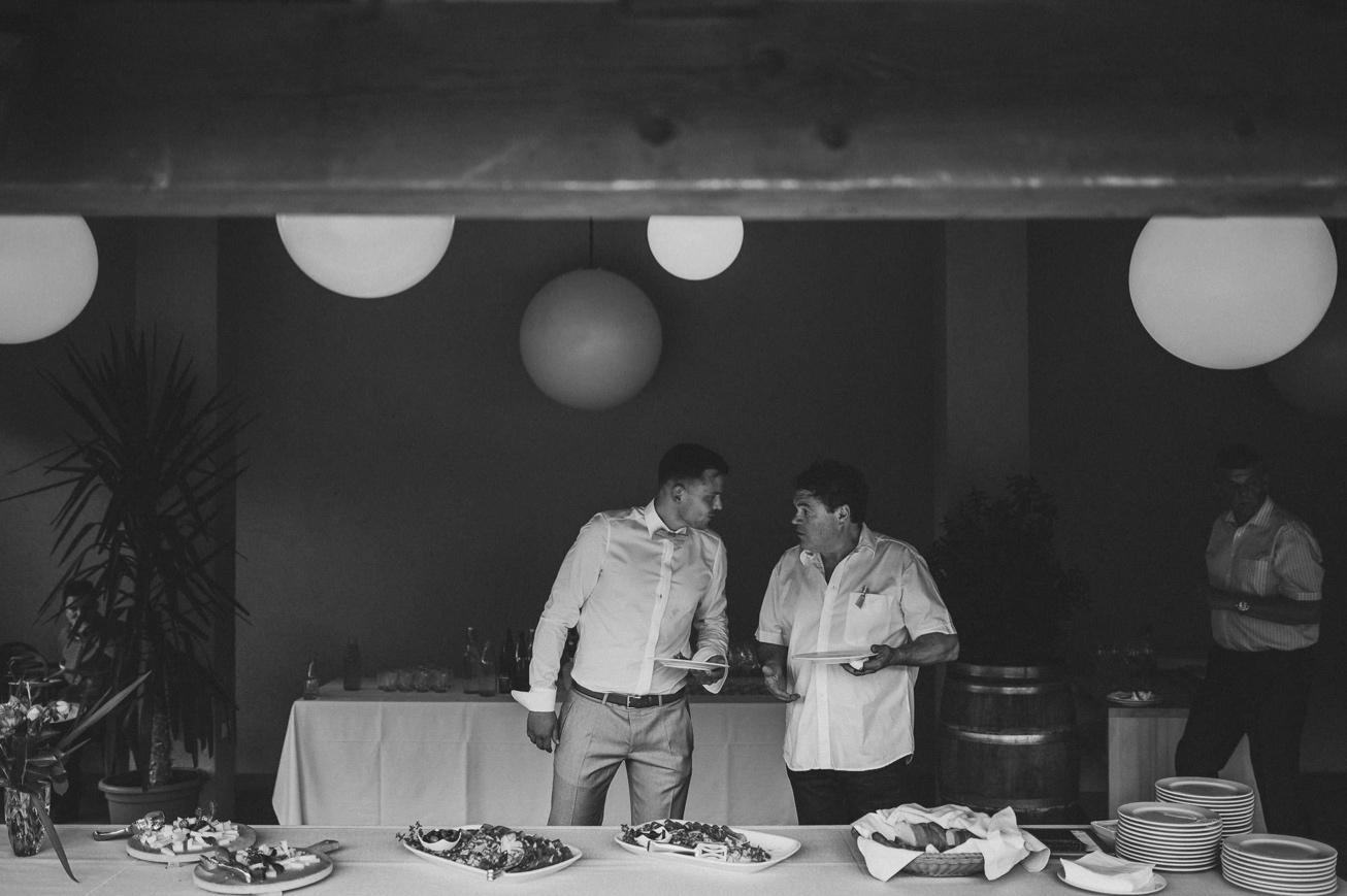 Special sort of house Stanjel Kras Slovenia Poroka Hisa Posebne sorte Tomaz Kos Weddings photographer 17