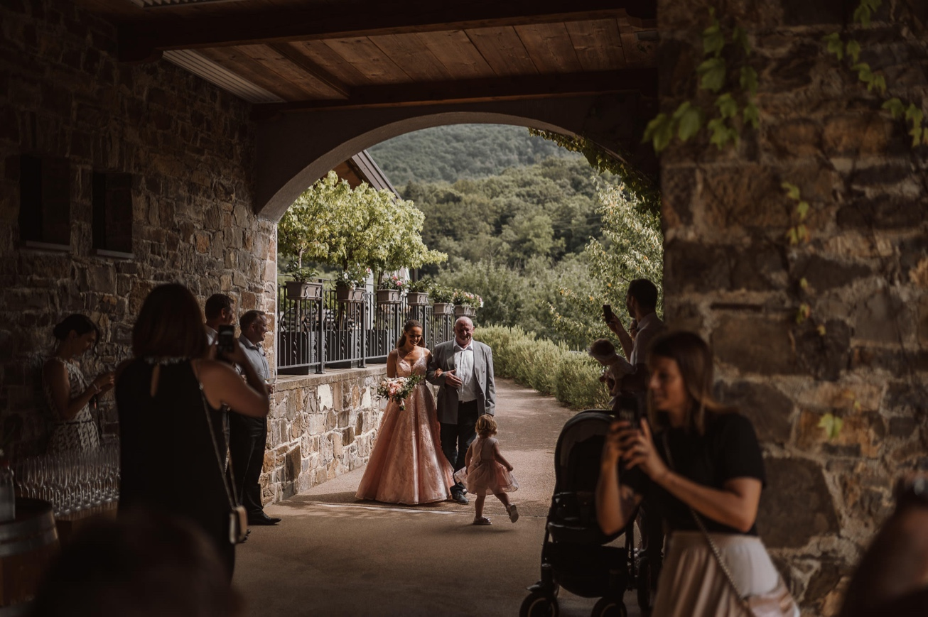 Special sort of house Stanjel Kras Slovenia Poroka Hisa Posebne sorte Tomaz Kos Weddings photographer 25