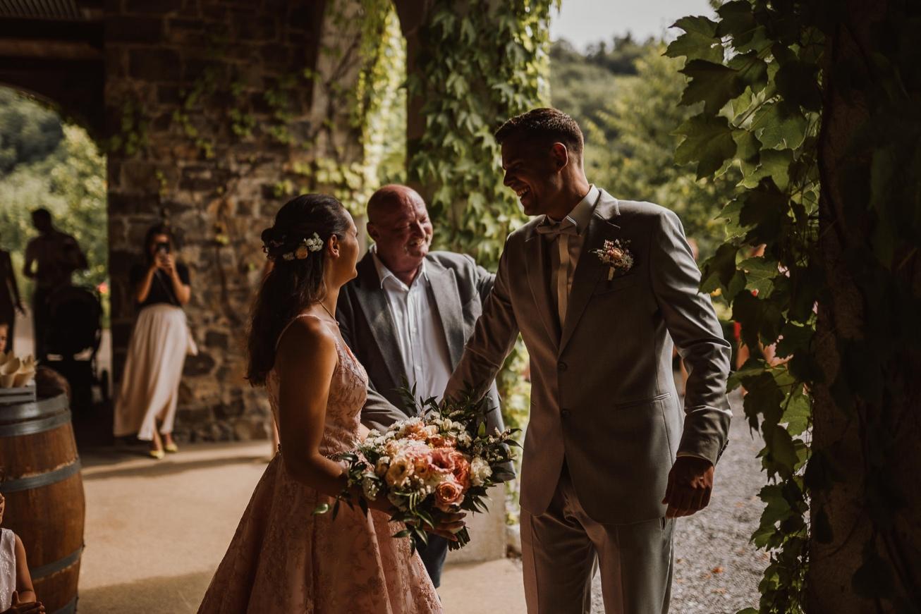 Special sort of house Stanjel Kras Slovenia Poroka Hisa Posebne sorte Tomaz Kos Weddings photographer 26