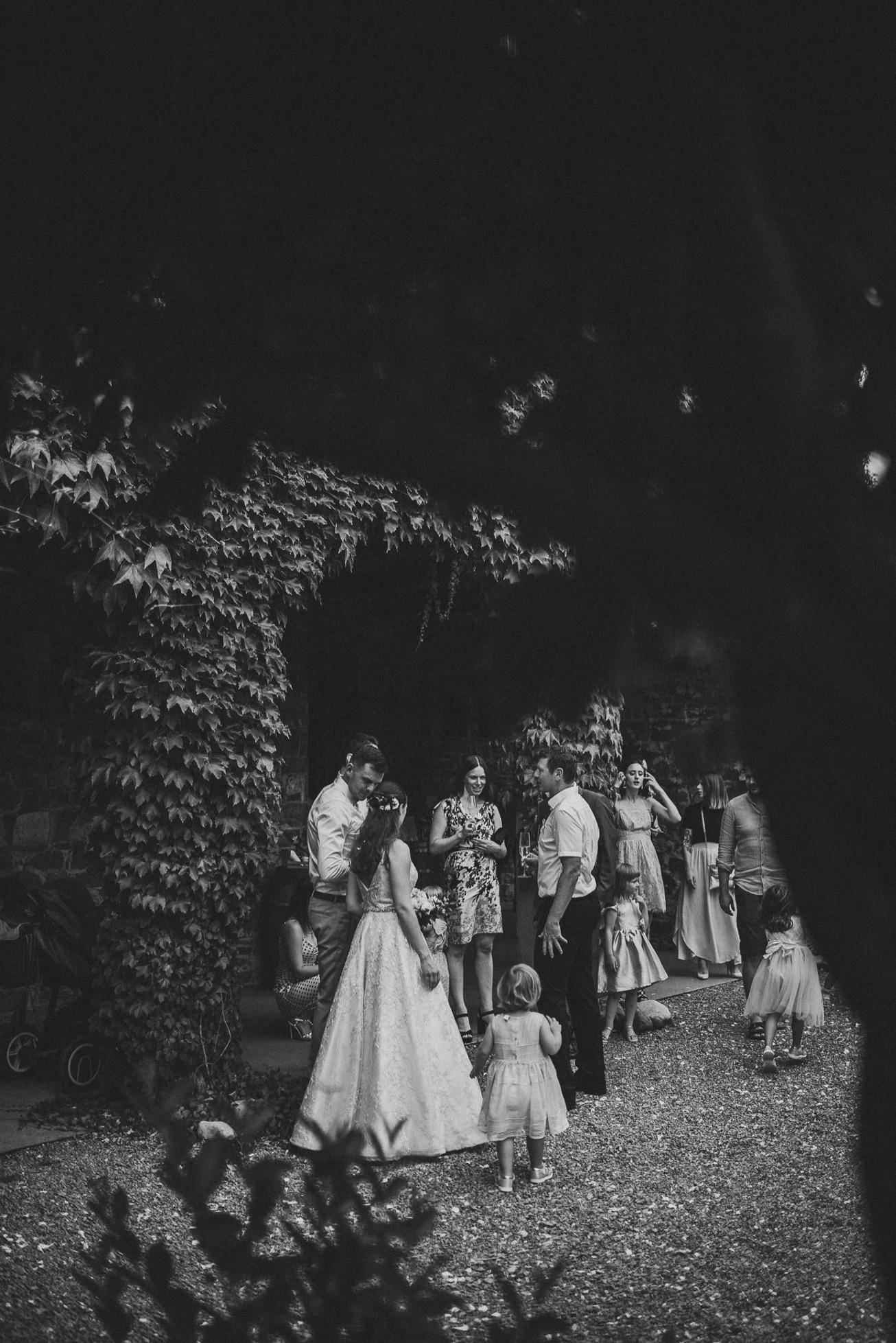 Special sort of house Stanjel Kras Slovenia Poroka Hisa Posebne sorte Tomaz Kos Weddings photographer 40