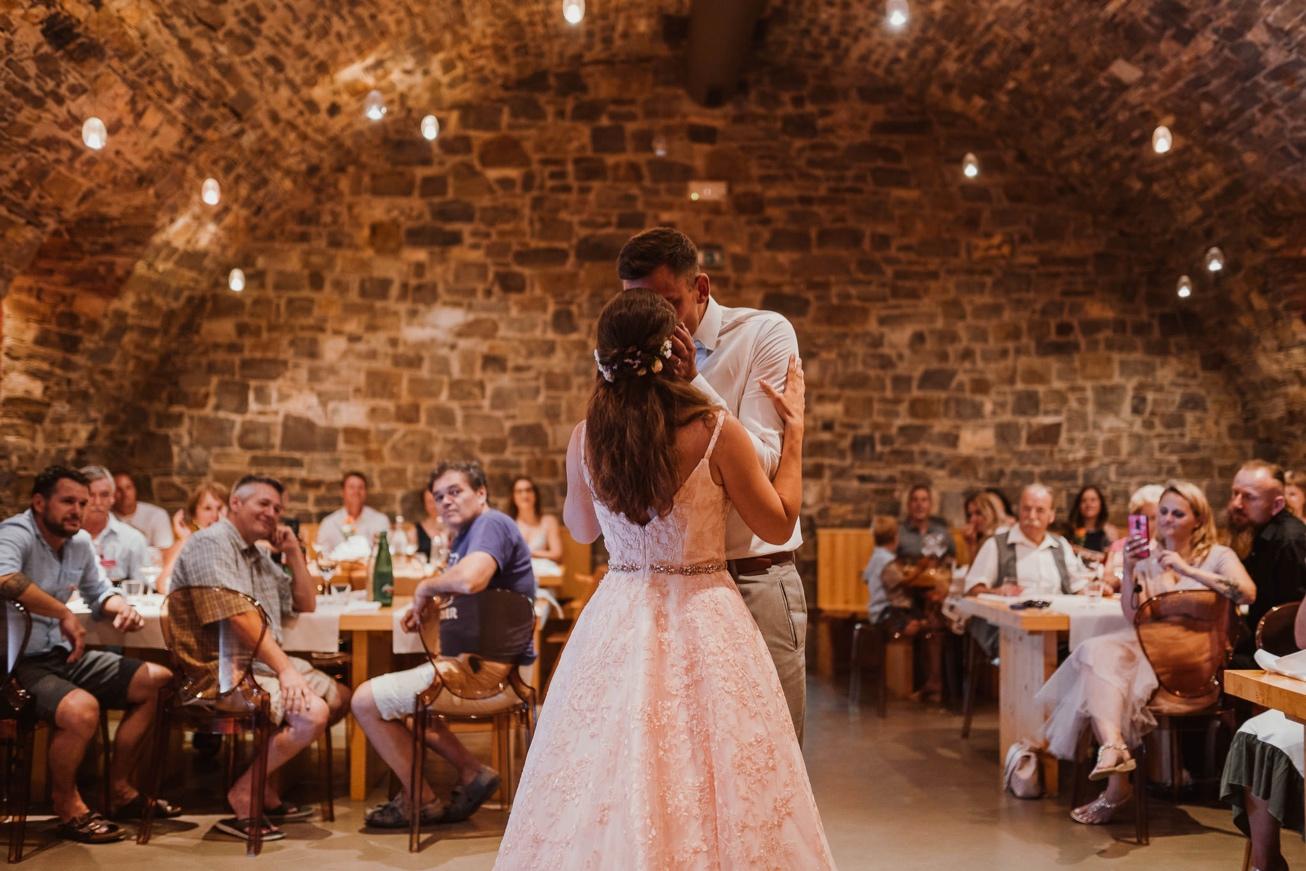 Special sort of house Stanjel Kras Slovenia Poroka Hisa Posebne sorte Tomaz Kos Weddings photographer 54