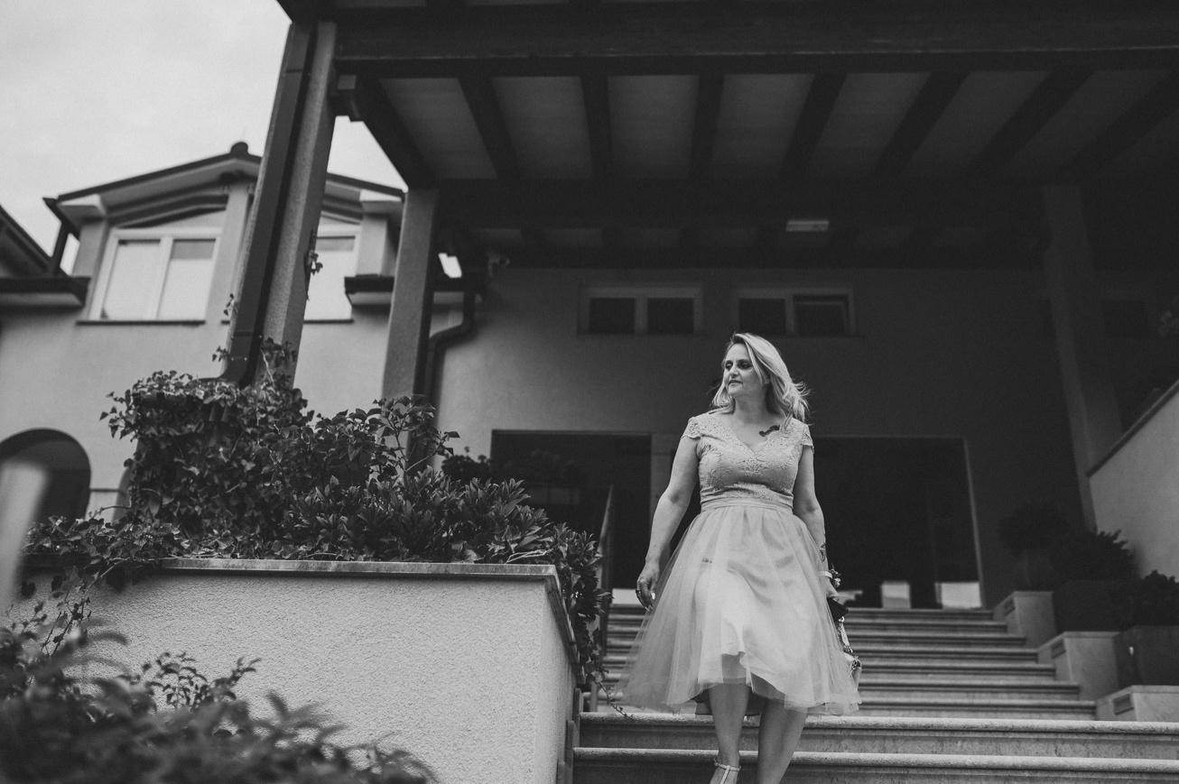 Special sort of house Stanjel Kras Slovenia Poroka Hisa Posebne sorte Tomaz Kos Weddings photographer 6