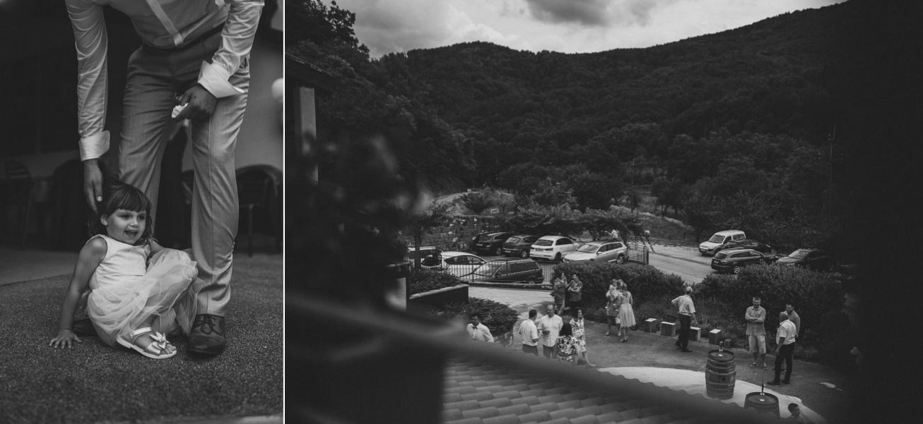 Special sort of house Stanjel Kras Slovenia Poroka Hisa Posebne sorte Tomaz Kos Weddings photographer 7