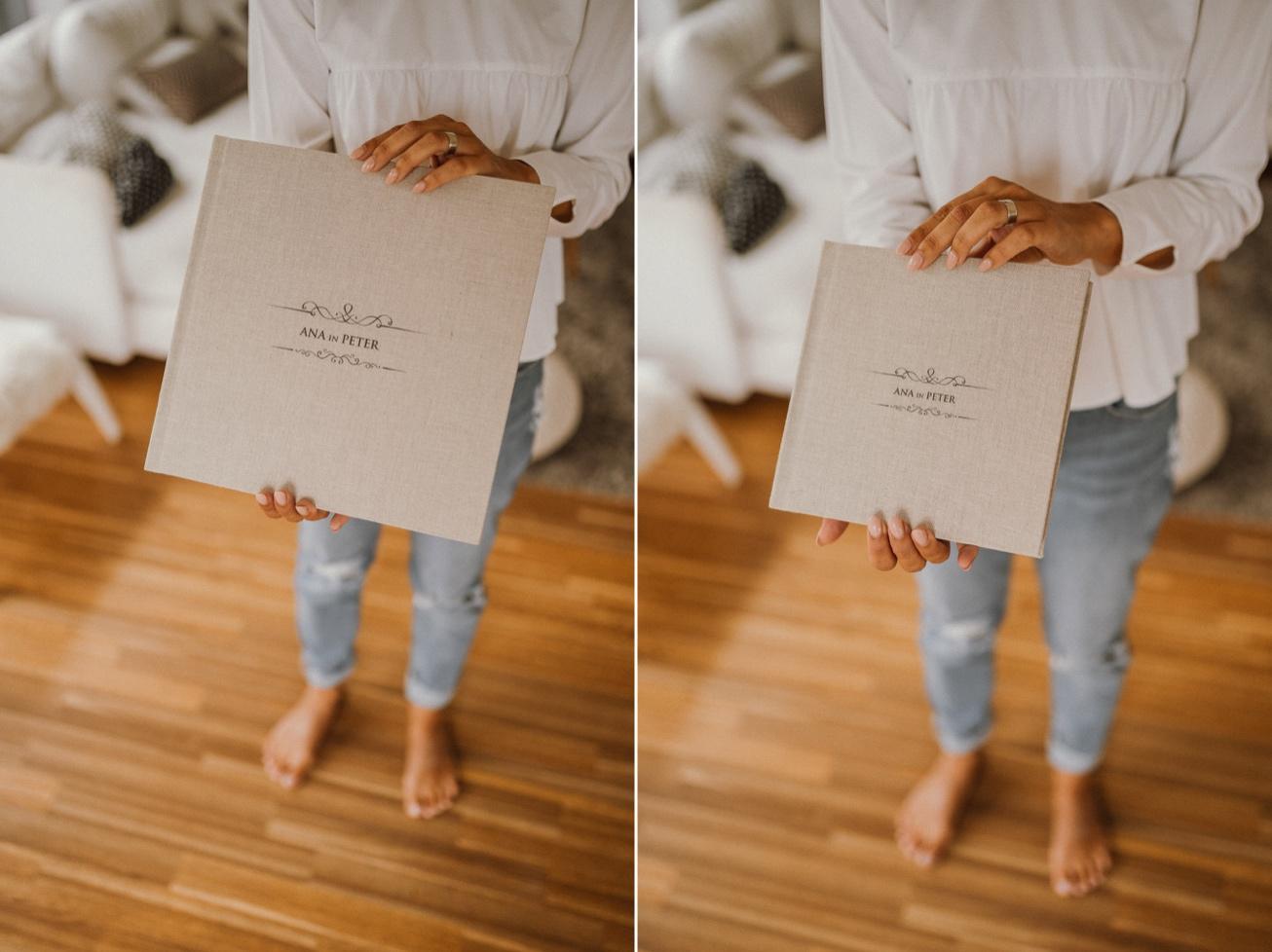 tomaz kos weddings books album prints 10