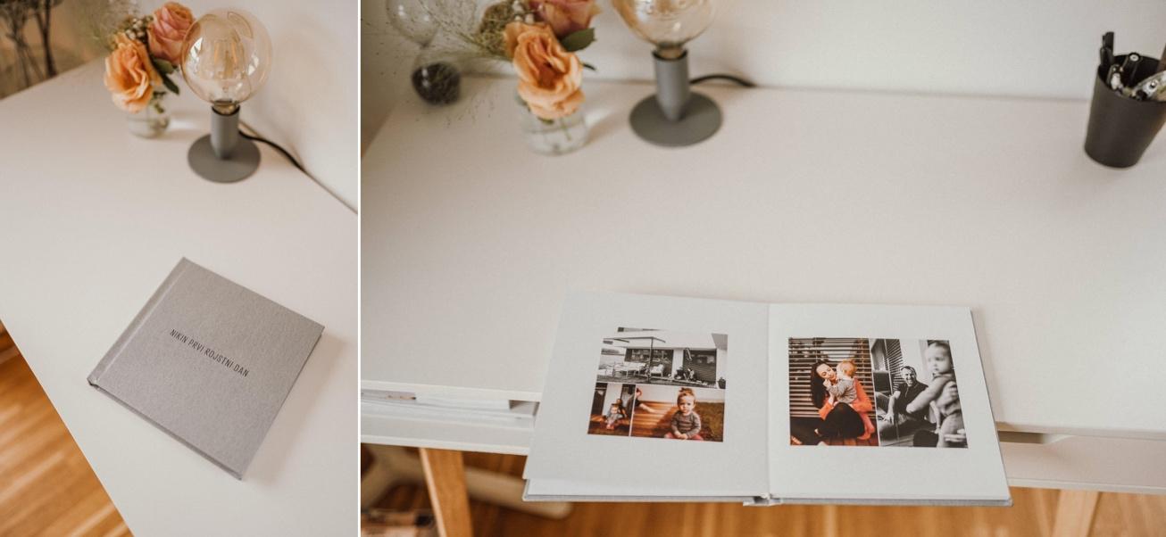 tomaz kos weddings books album prints 11