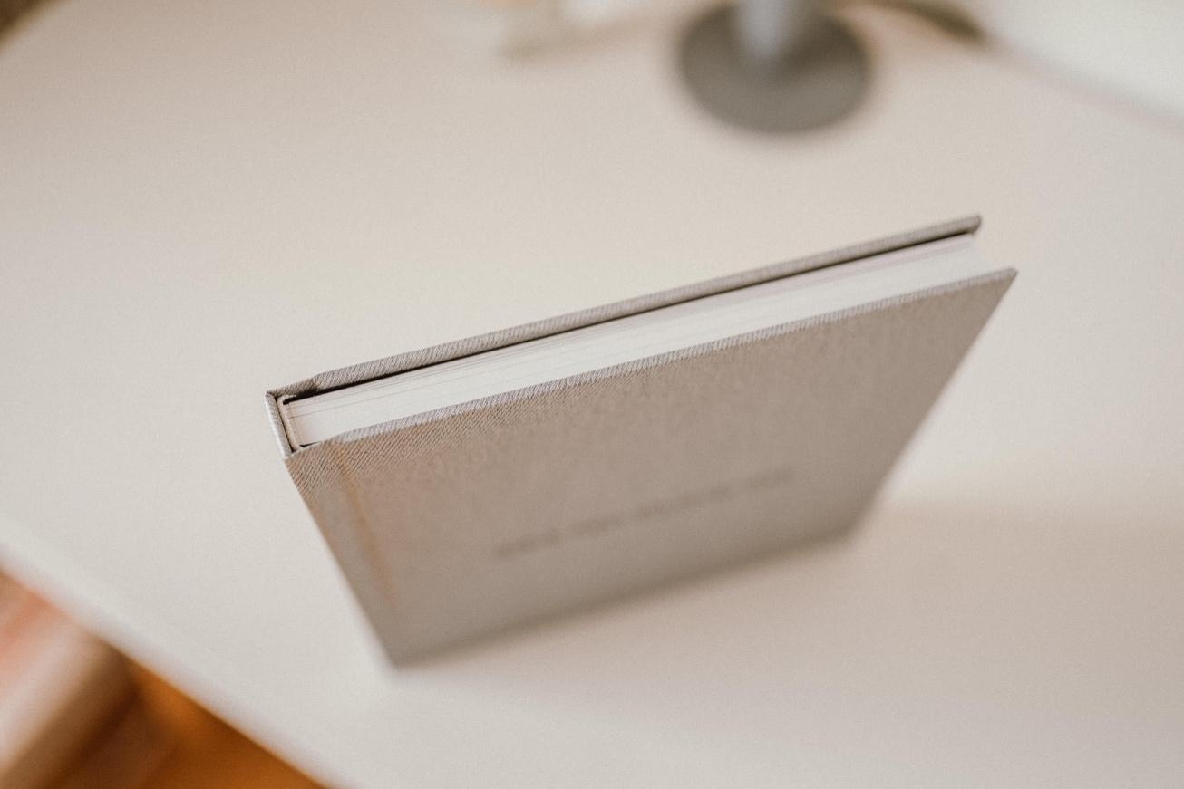 tomaz kos weddings books album prints 12