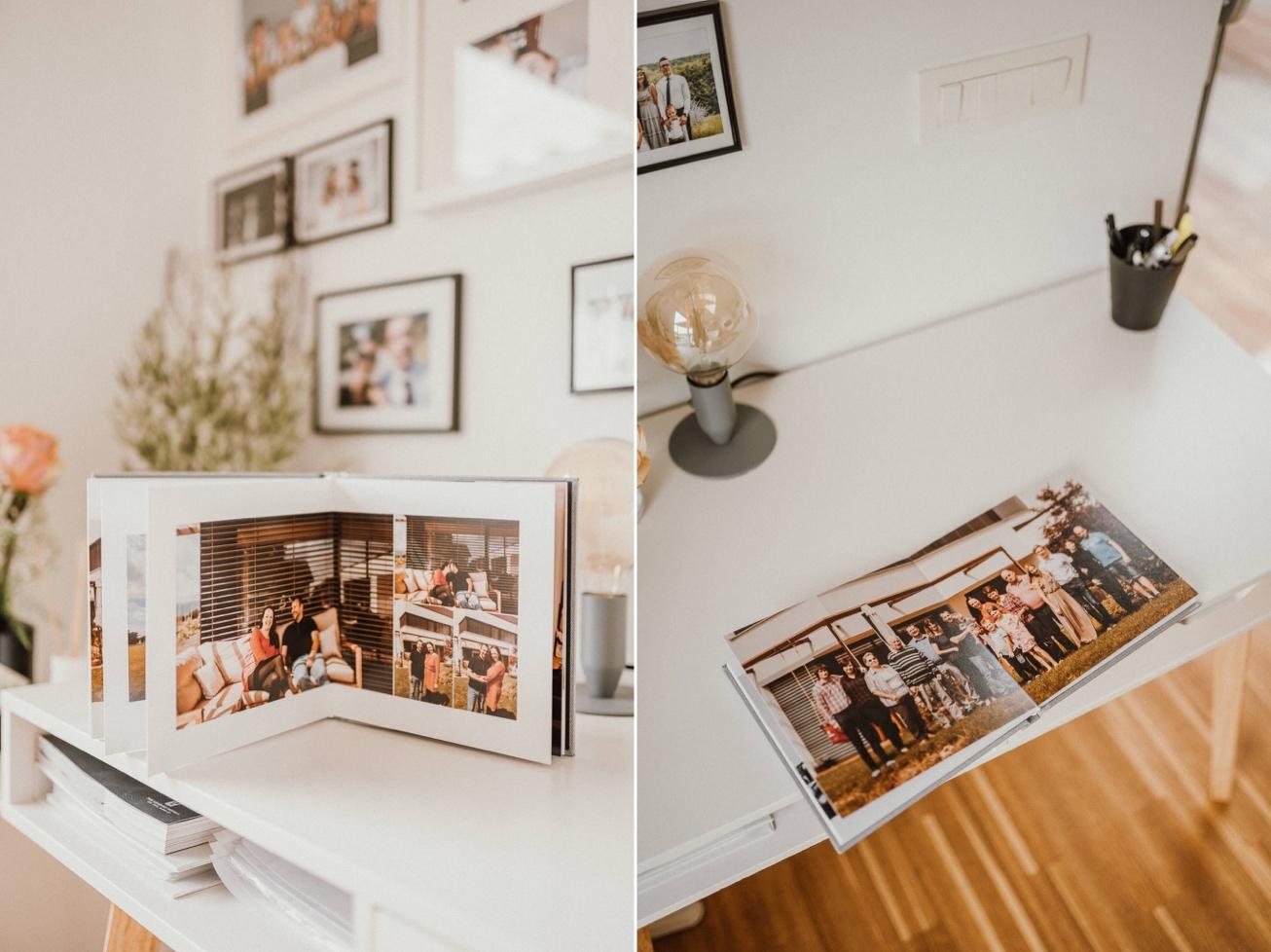 tomaz kos weddings books album prints 14