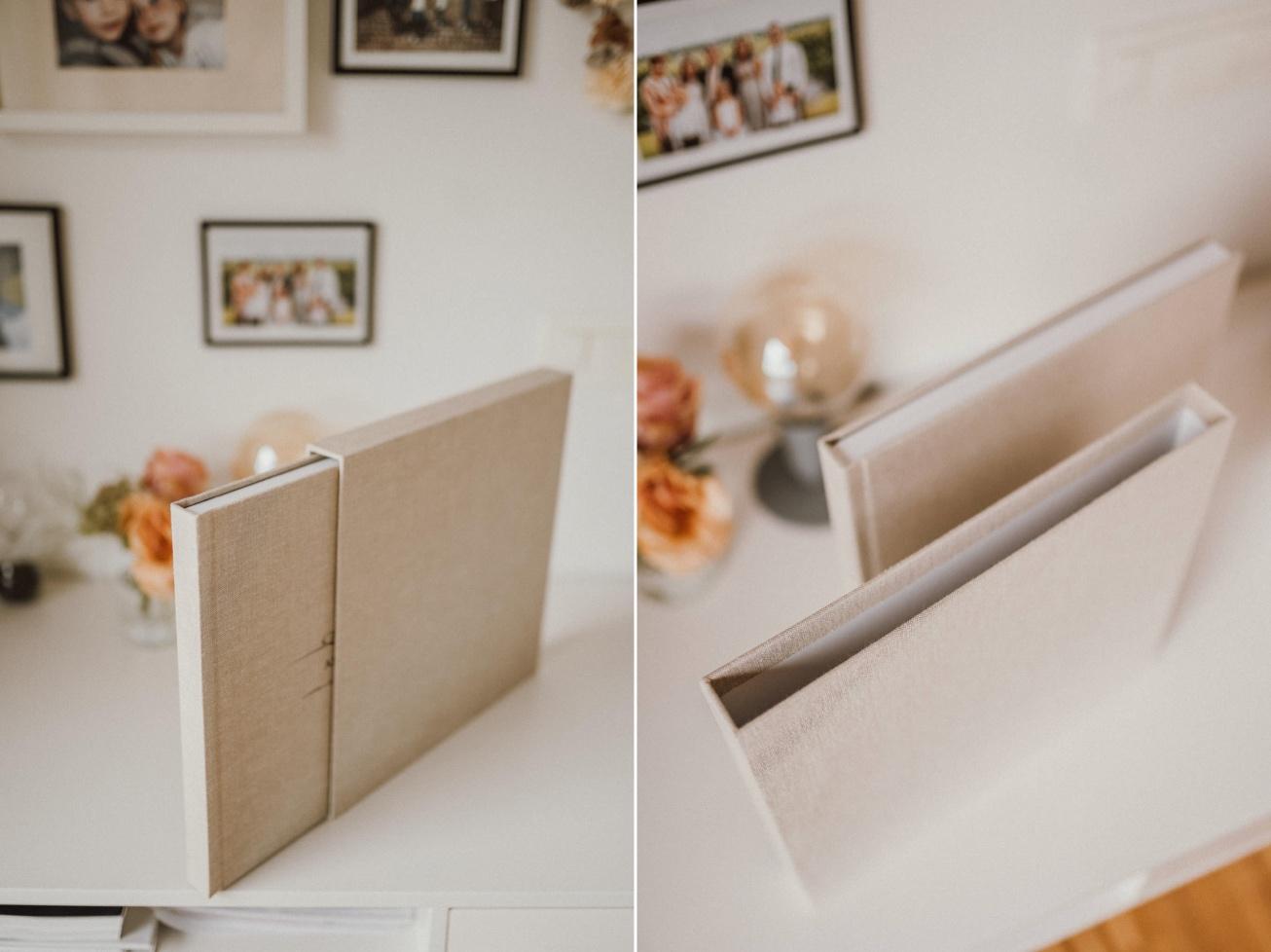 tomaz kos weddings books album prints 3