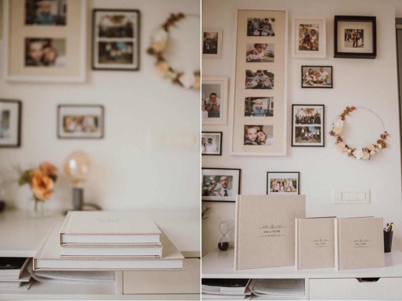 tomaz kos weddings books album prints 7