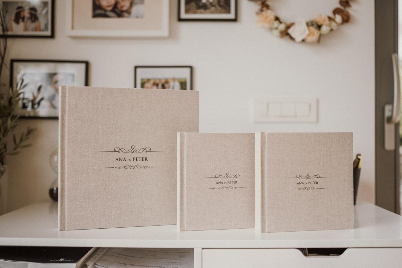 tomaz kos weddings books album prints 8