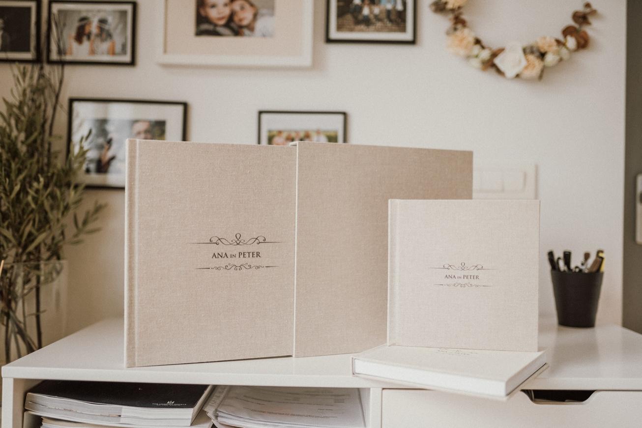 tomaz kos weddings books album prints 9