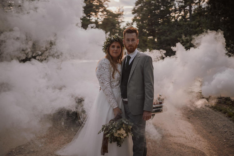 Slovenia Ljubljana Wedding photographer