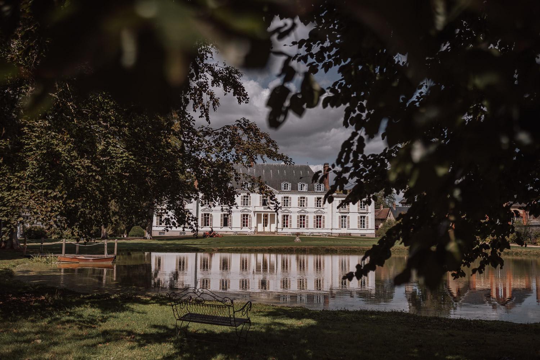 Chateau Barthelemy Wedding Photographer 27