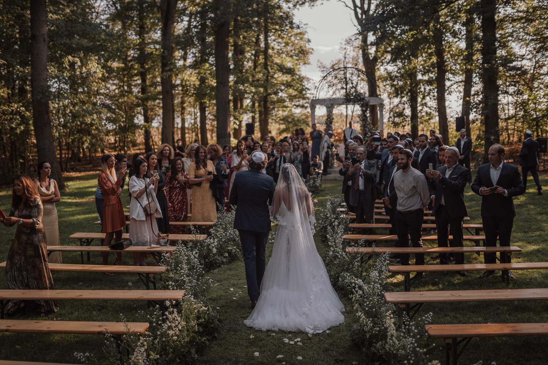 Chateau Barthelemy Wedding Photographer 38