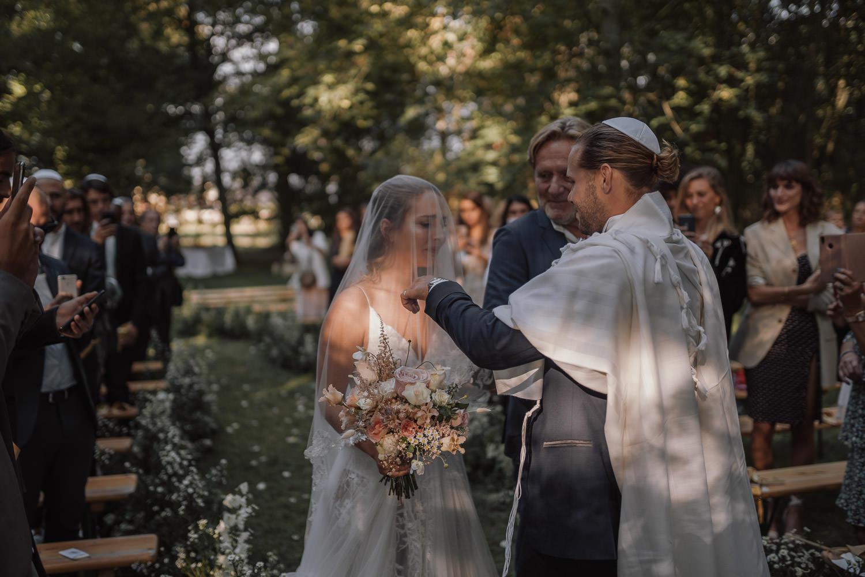 Chateau Barthelemy Wedding Photographer 40
