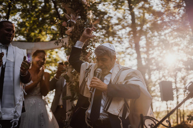 Chateau Barthelemy Wedding Photographer 48