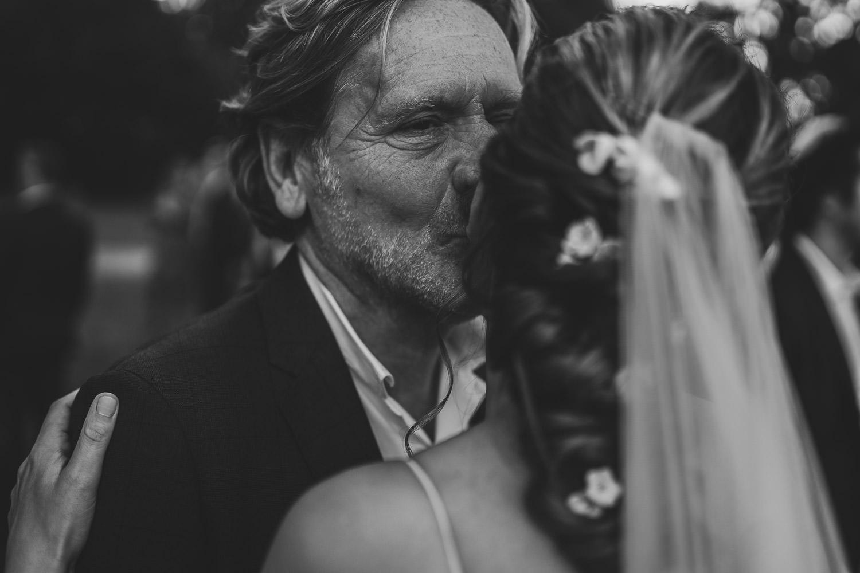 Chateau Barthelemy Wedding Photographer 50