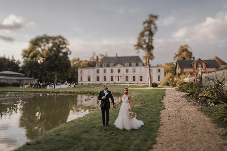 Chateau Barthelemy Wedding Photographer 52