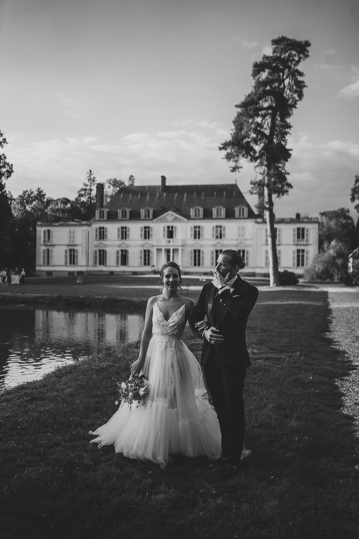 Chateau Barthelemy Wedding Photographer 53