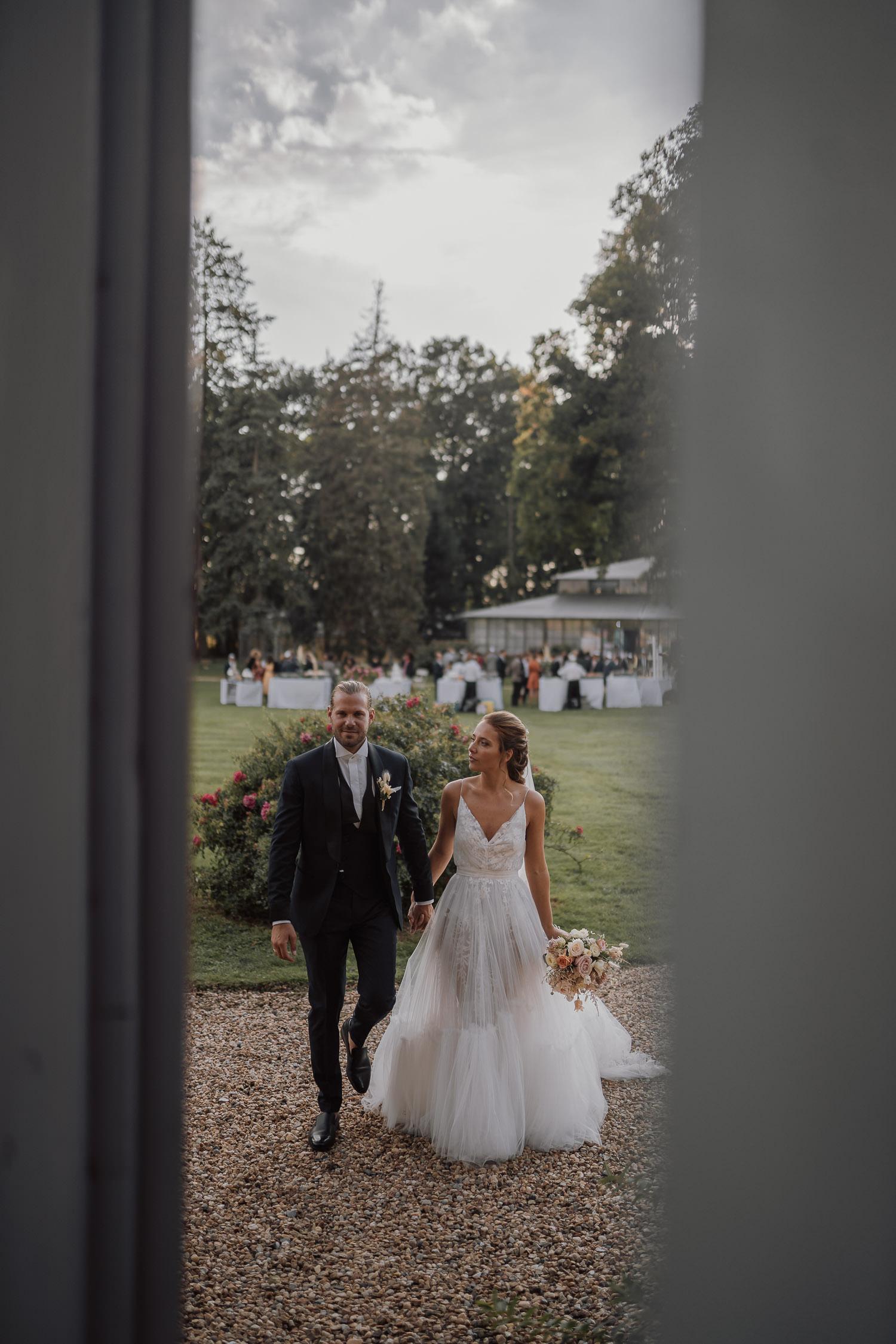 Chateau Barthelemy Wedding Photographer 54