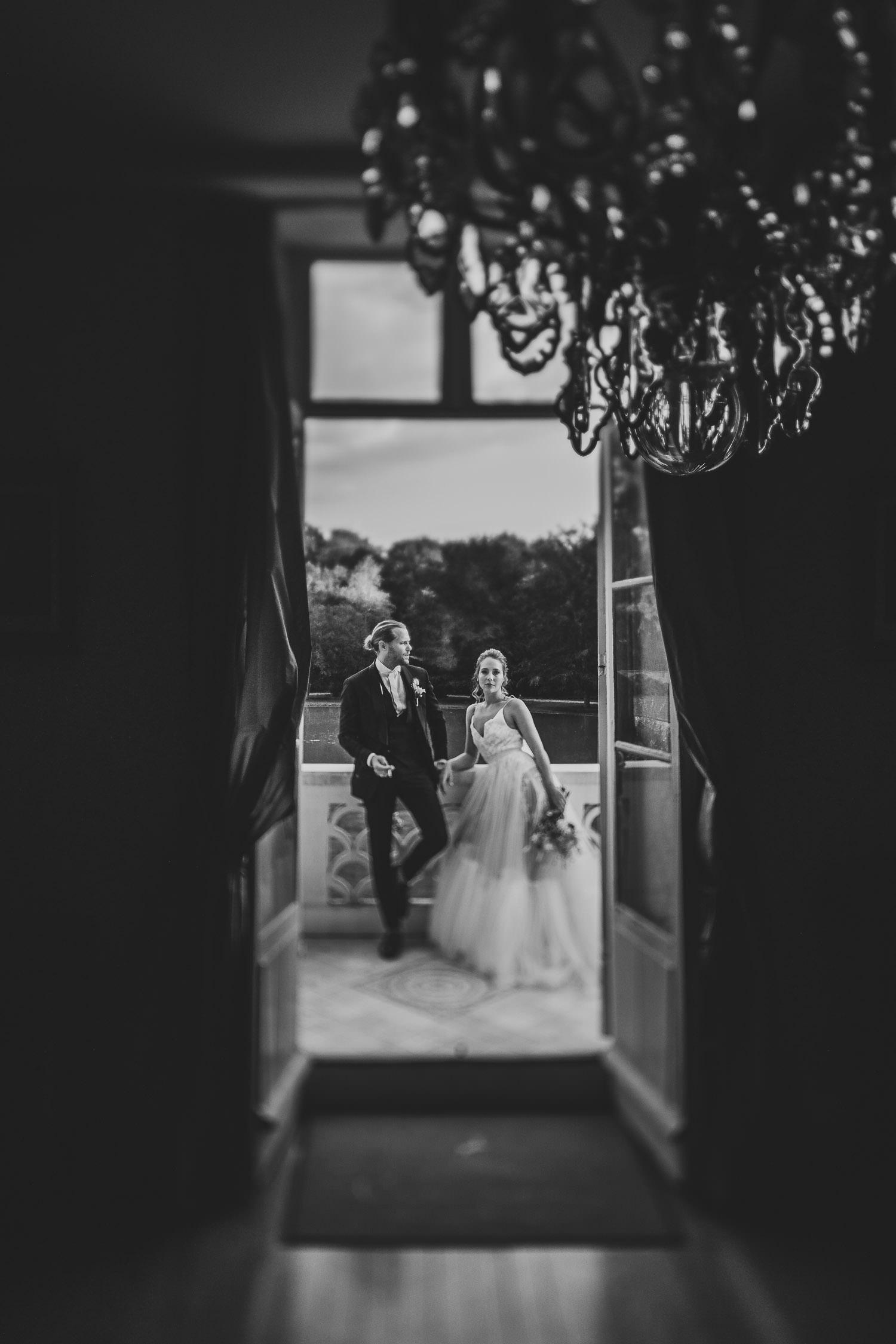 Chateau Barthelemy Wedding Photographer 58