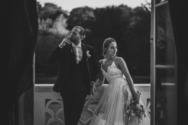 Chateau Barthelemy Wedding Photographer 59