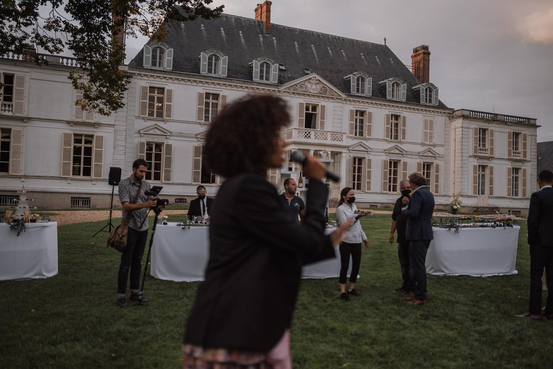 Chateau Barthelemy Wedding Photographer 63