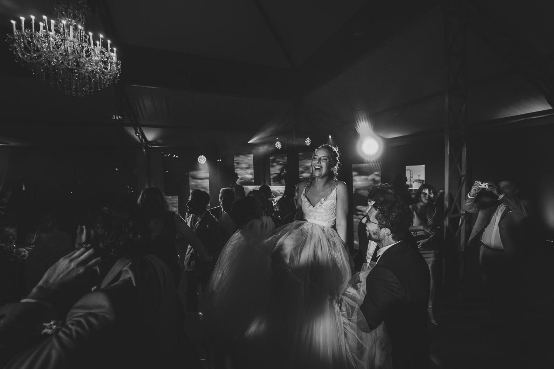 Chateau Barthelemy Wedding Photographer 76