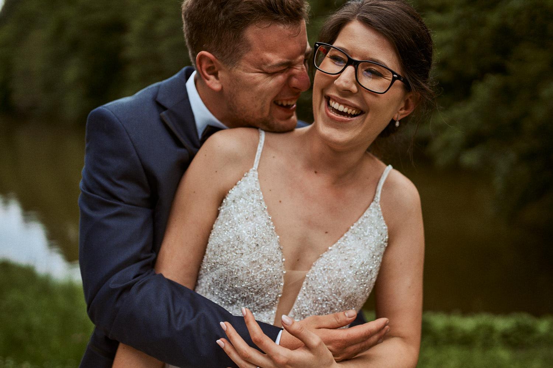 Porocni fotograf Maribor Pohorje Hotel Habakuk Betnava poroka
